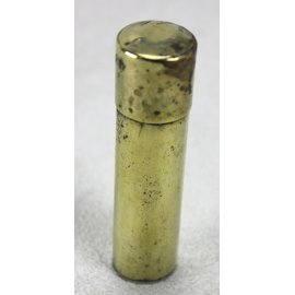 Briquet essence 1909