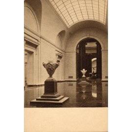 National Gallery of Art - Washington