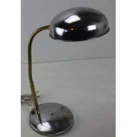 Lampe tendance loft, ancienne