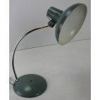 Lampe d'atelier, ancien