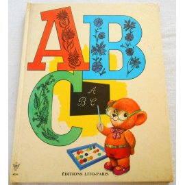 ABC - Éditions Lito