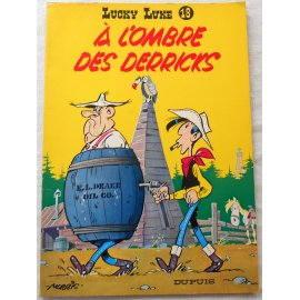 Les aventures de Sylvain et Sylvette - M. Cuvillier - Éditions Fleurus, 1954