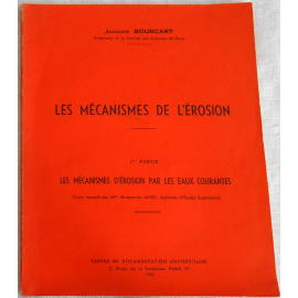 Code Rousseau 1960