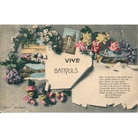 Vive Banyuls