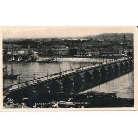 Bordeaux - Le Pont