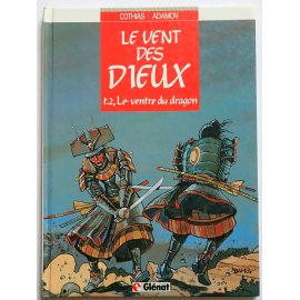 Le Sceptre d'Ottokar - Les aventures de Tintin