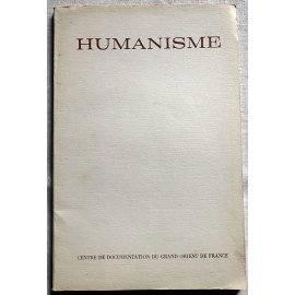 Humanisme n° 90 - Janvier-février 1972