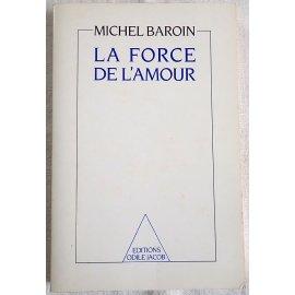 Le souffle de la guerre / Natalie - H. Wouk - Robert Laffont, 1972