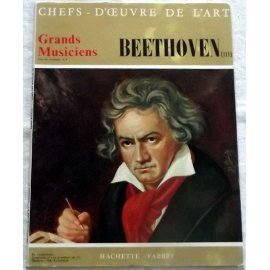 Grands Musiciens - Beethoven (III)